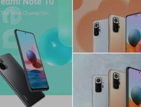 Redmi-Note-10-Series